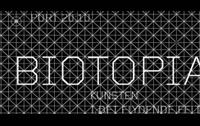 biotopia.jpg