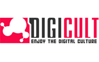 digicult_logo.jpg