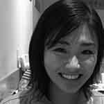 Aki Yamada