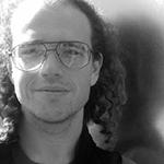 Ariel Levi Simons