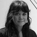 Sarah Rosalena Brady